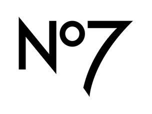 No7 Beauty Deal
