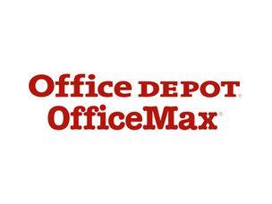 Office Depot Deal