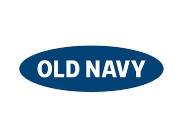 Old Navy Code