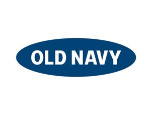 Old Navy Deal