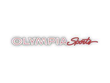 Olympia Sports Deals