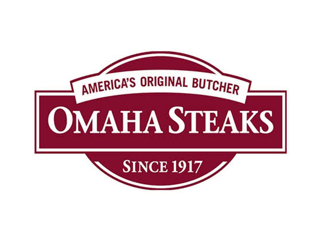 Omaha Steaks Code