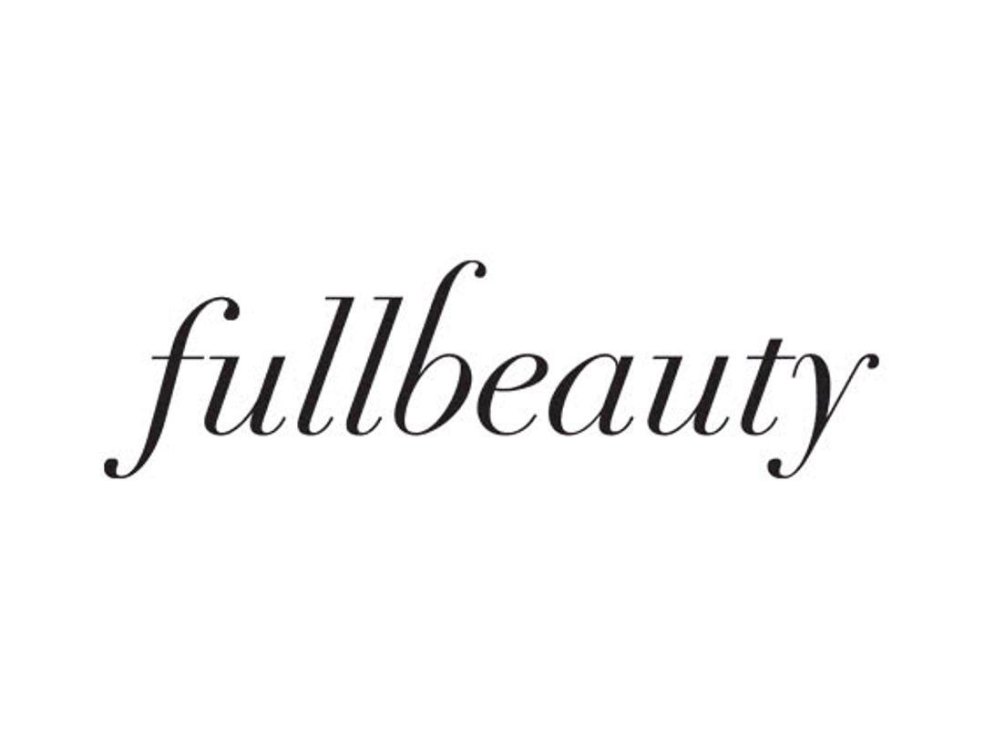 Fullbeauty Code
