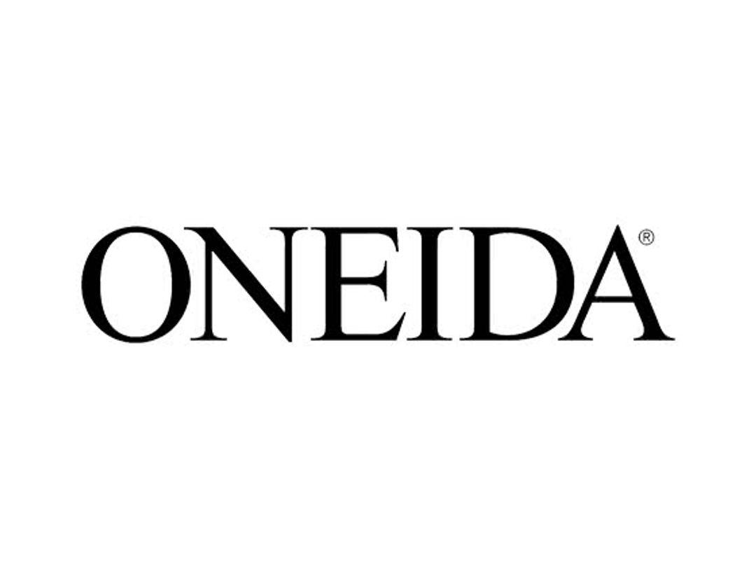 Oneida Code