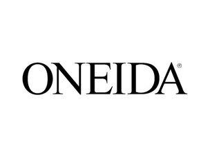 Oneida Coupon