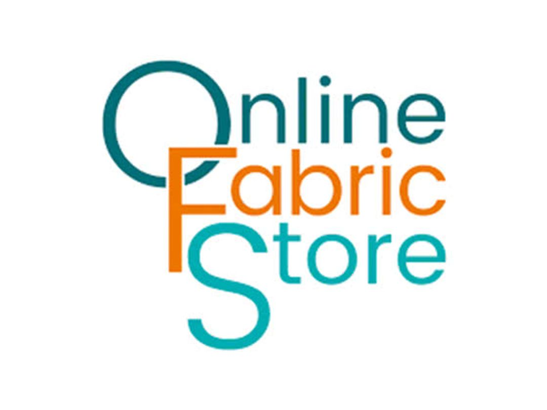 Online Fabric Store Code