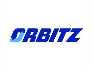 Orbitz Deal