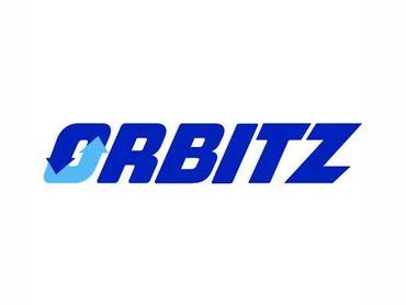 Orbitz Deals