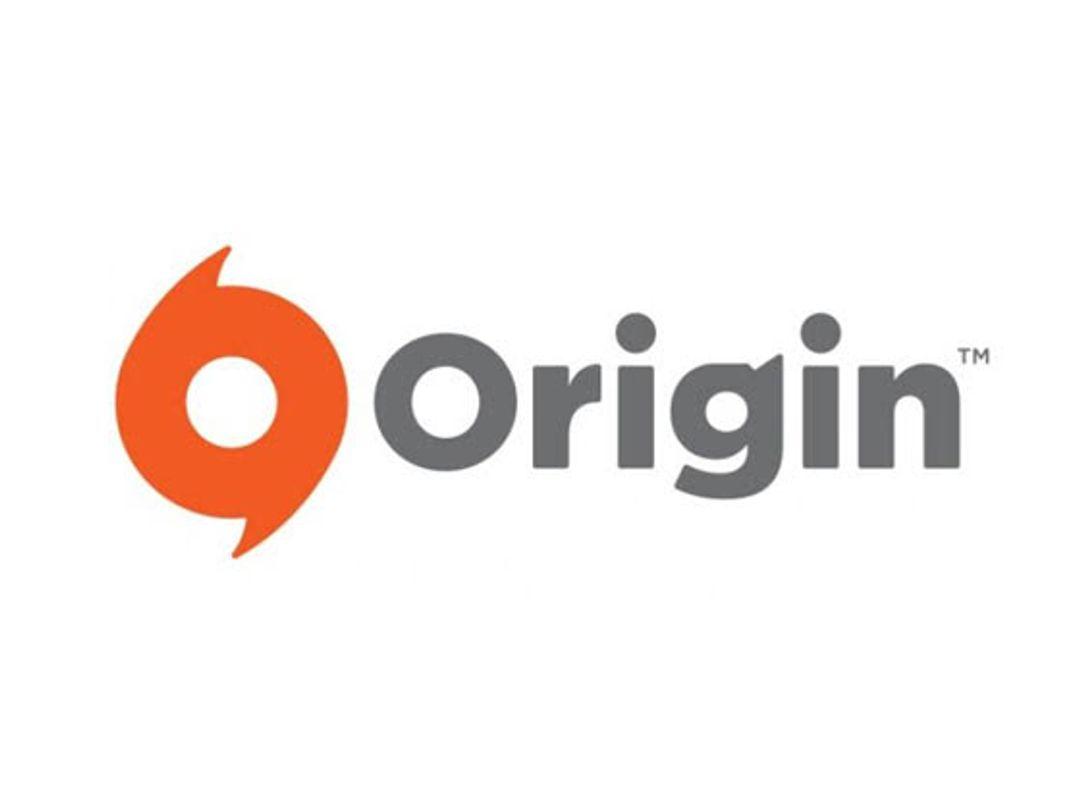 Origin Code