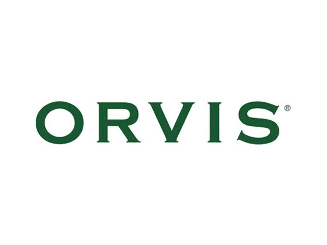 Orvis Code
