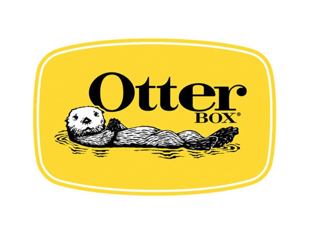 Otterbox Code