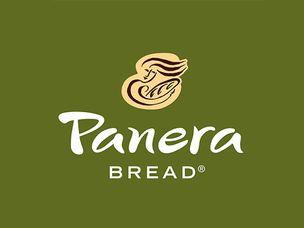 Panera Bread Deal