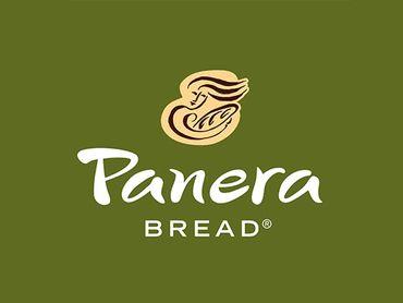 Panera Bread Code