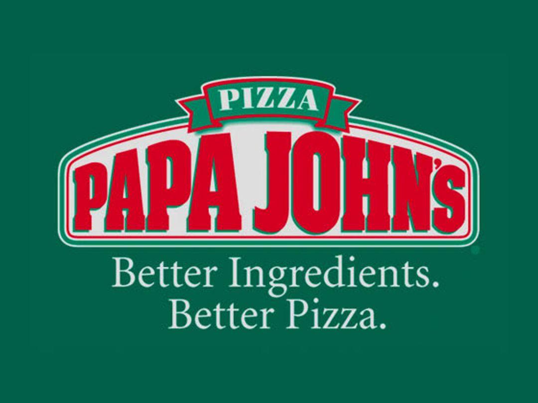 Papa John's Deals