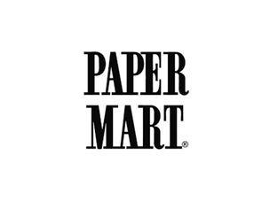 Paper Mart Coupon