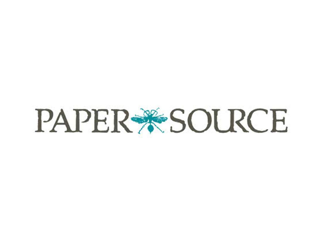 Paper Source Code