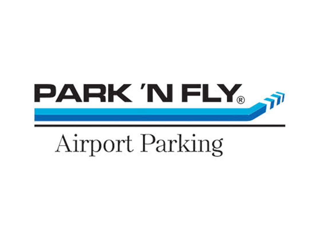 Park N Fly Code