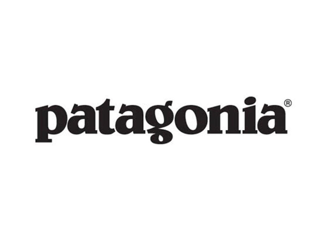 Patagonia Code