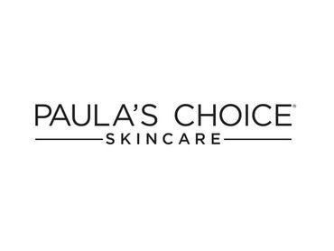 Paula's Choice Code
