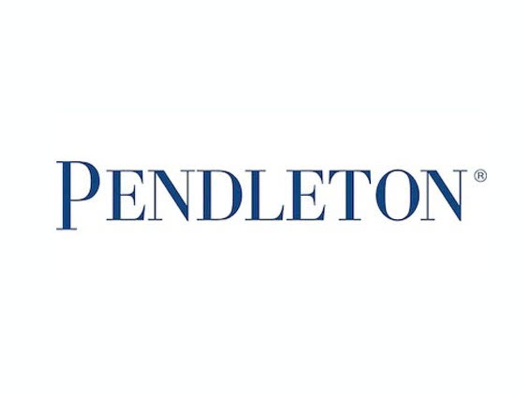Pendleton Code