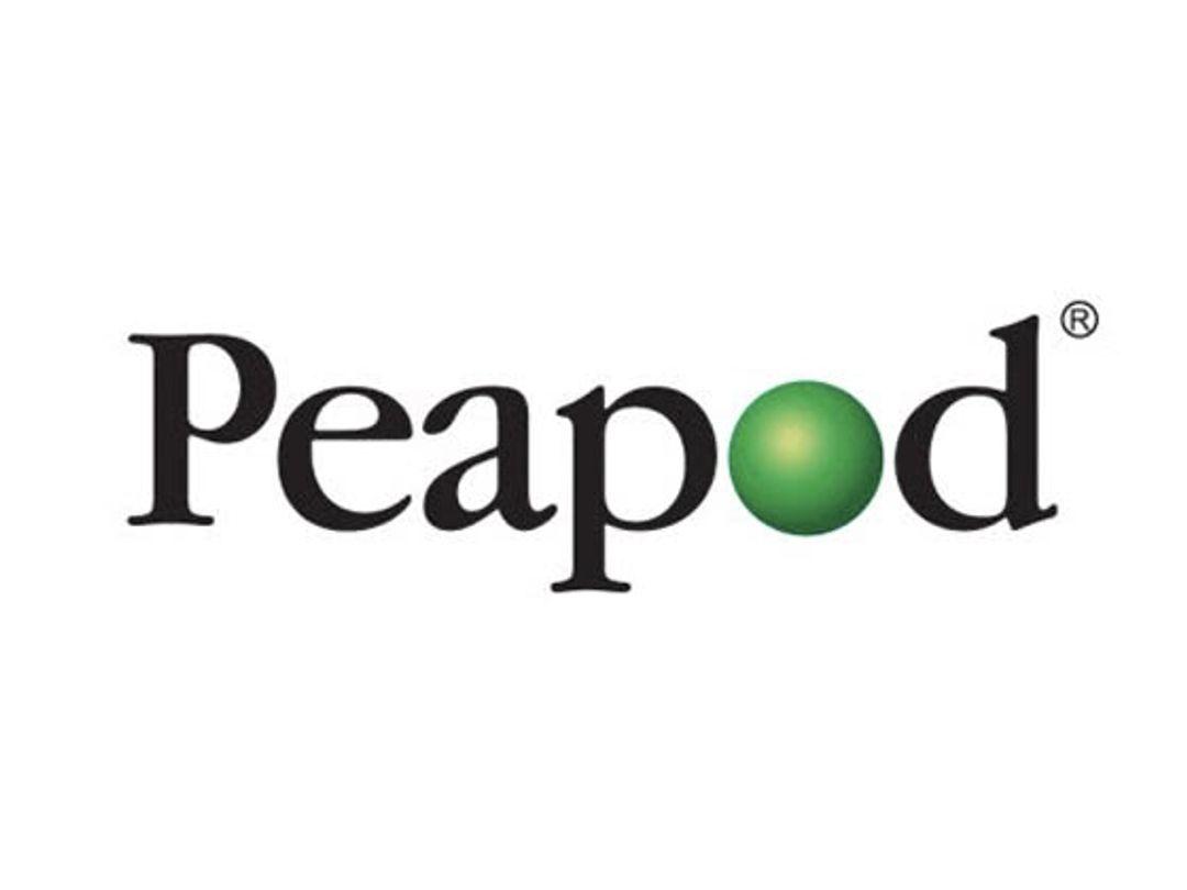 Peapod Code