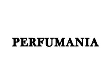 Perfumania Code