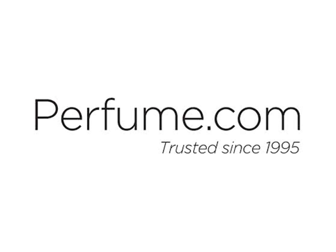 Perfume.com Code