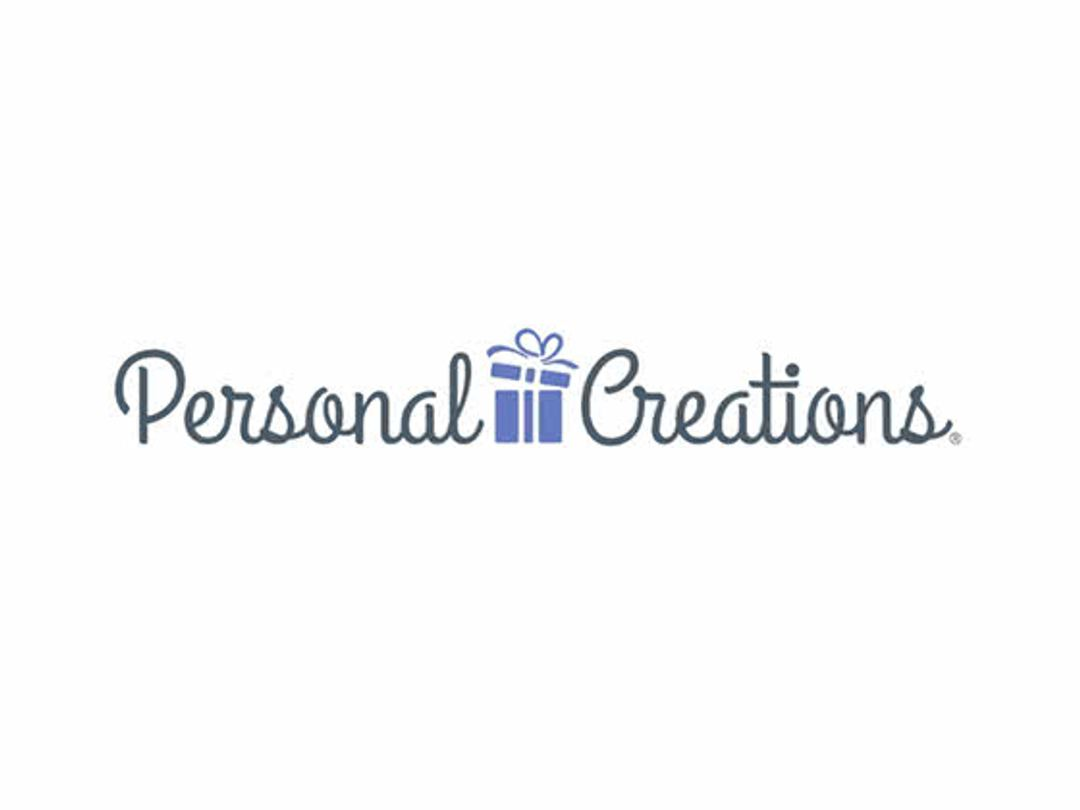 Personal Creations Code