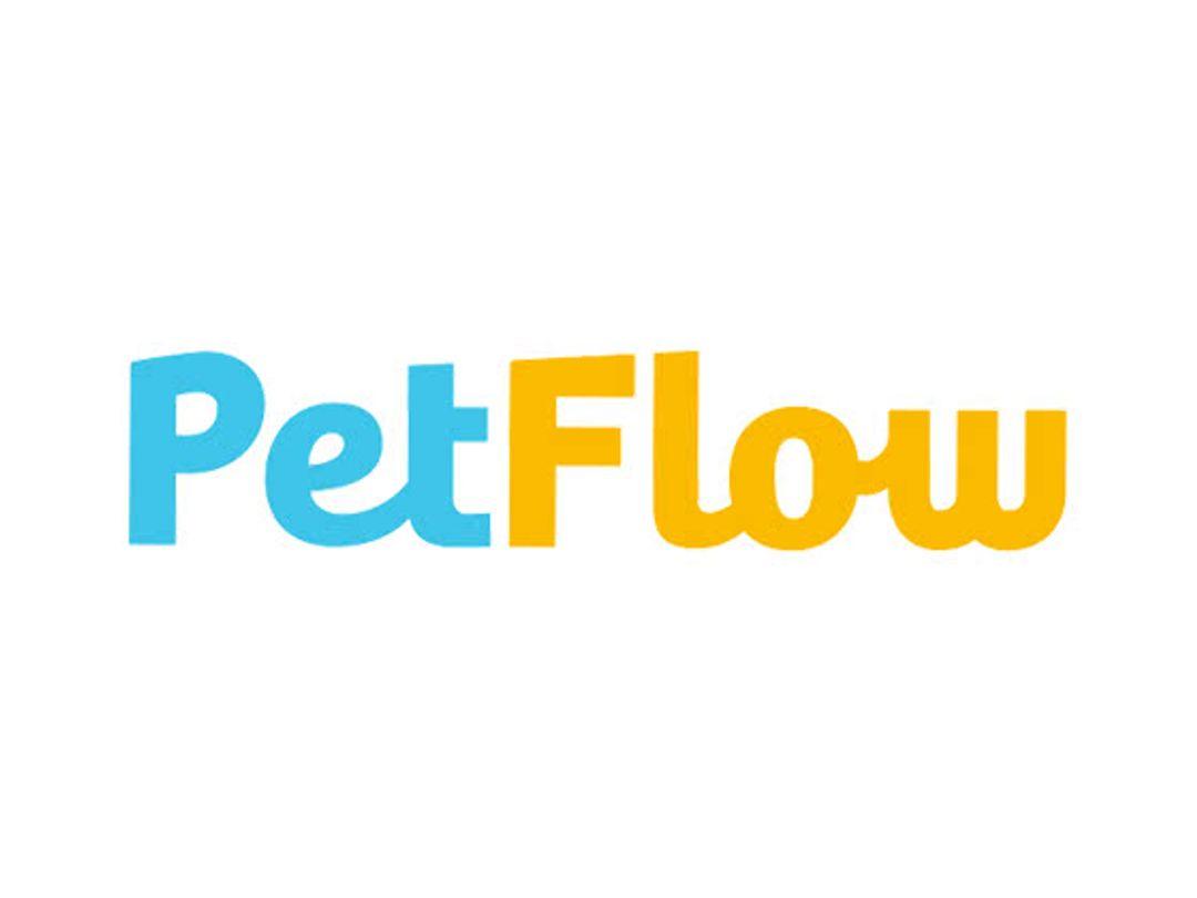 PetFlow Deals