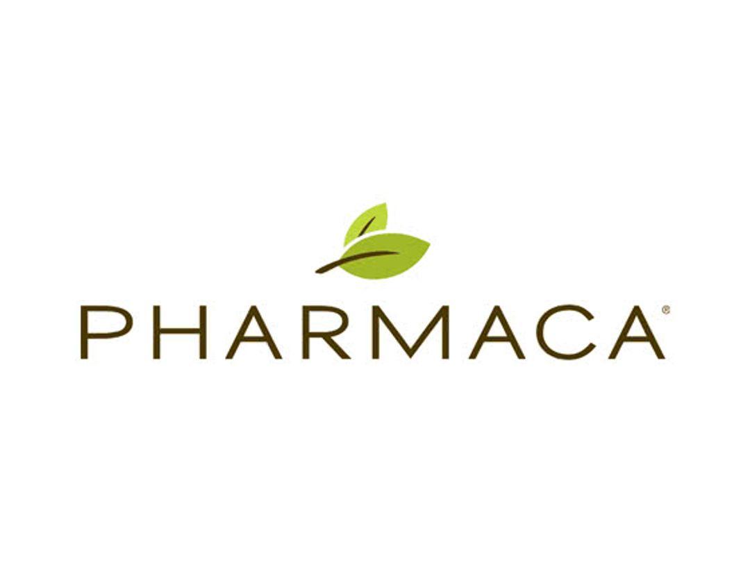 Pharmaca Code