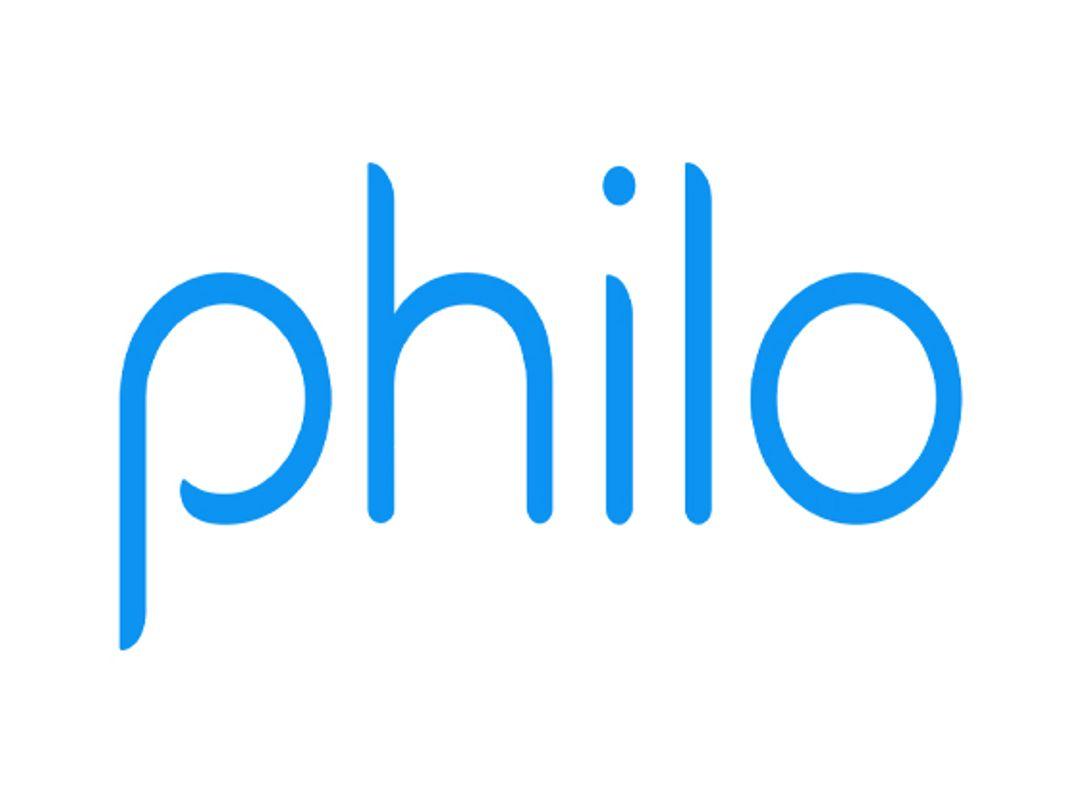 Philo Code