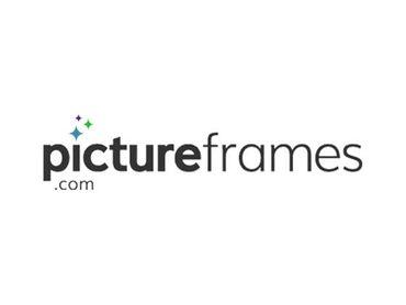 Pictureframes.com Code