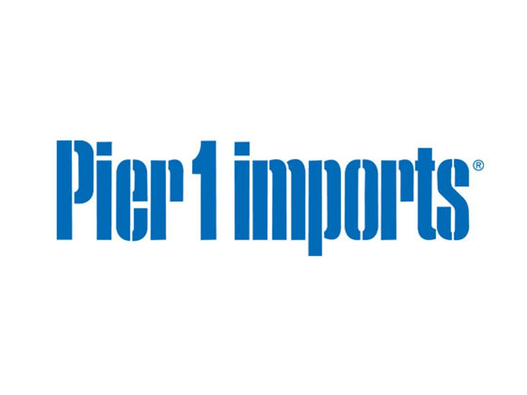Pier 1 Deals