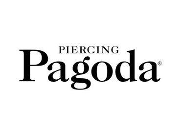 Piercing Pagoda Code