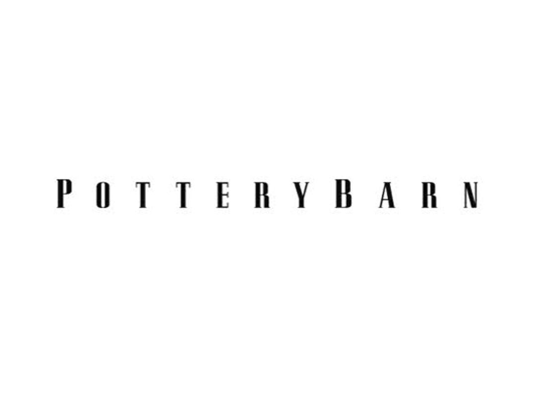 Pottery Barn Code
