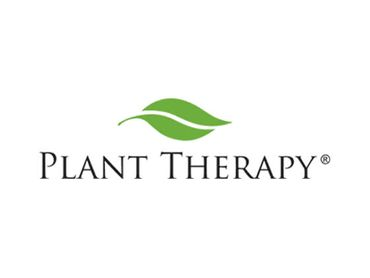 Plant Therapy Code