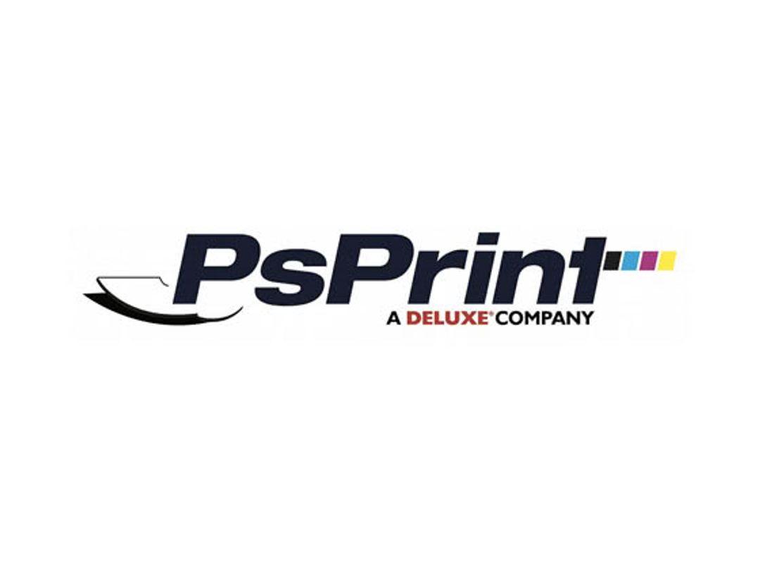 PsPrint Code