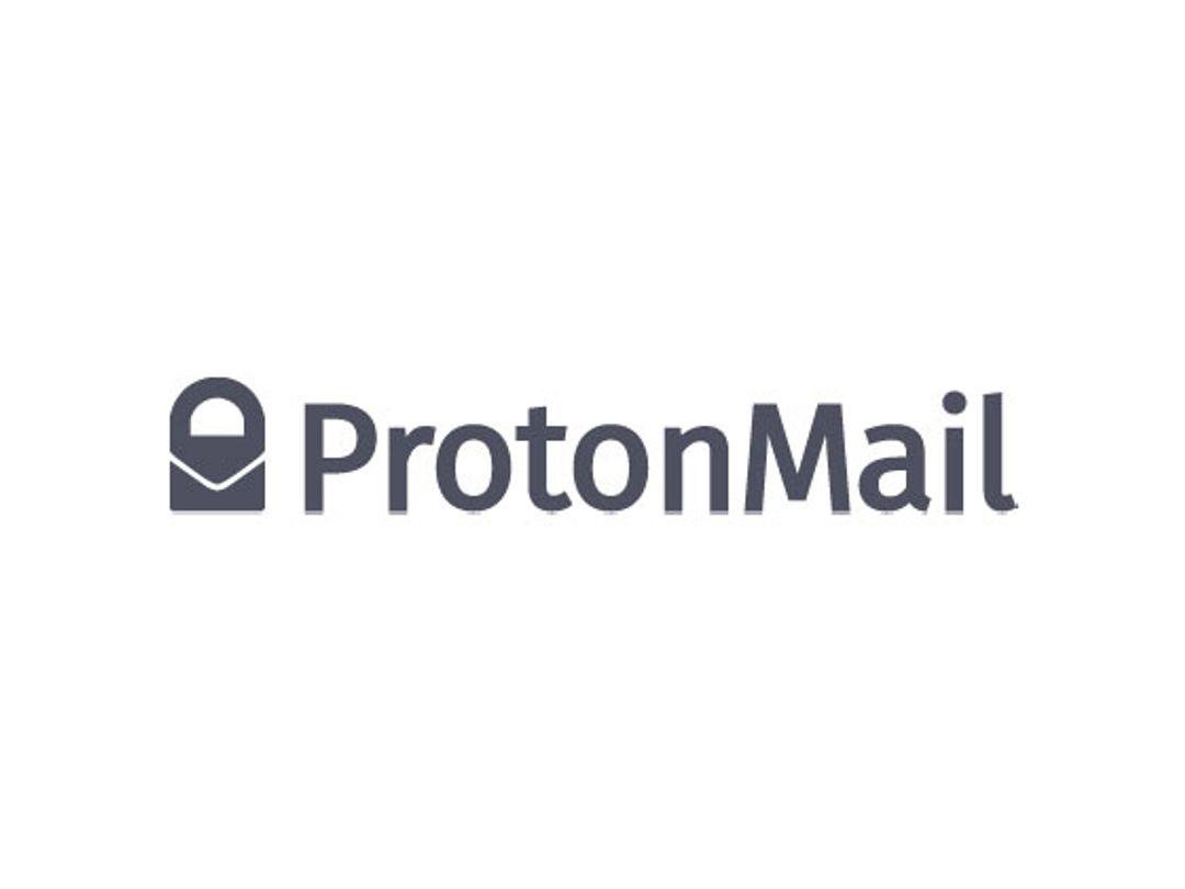 ProtonMail Code