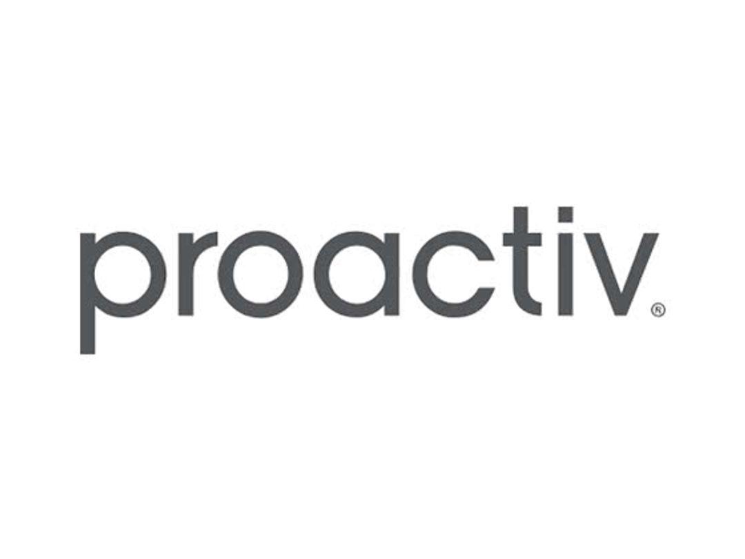Proactiv Code