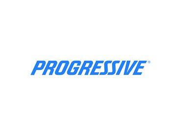 Progressive Code