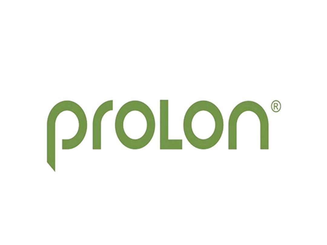 Prolon Code
