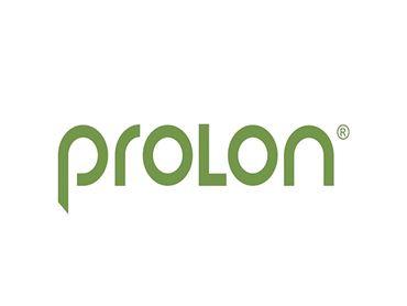 Prolon logo