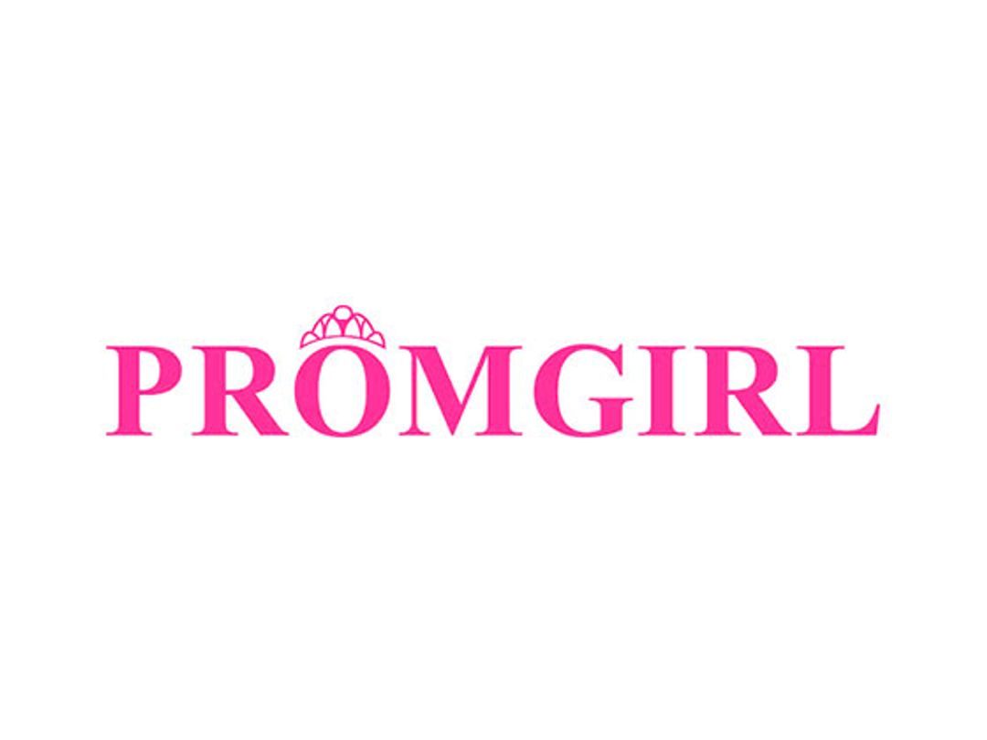 PromGirl Code