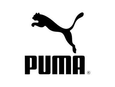 PUMA Code