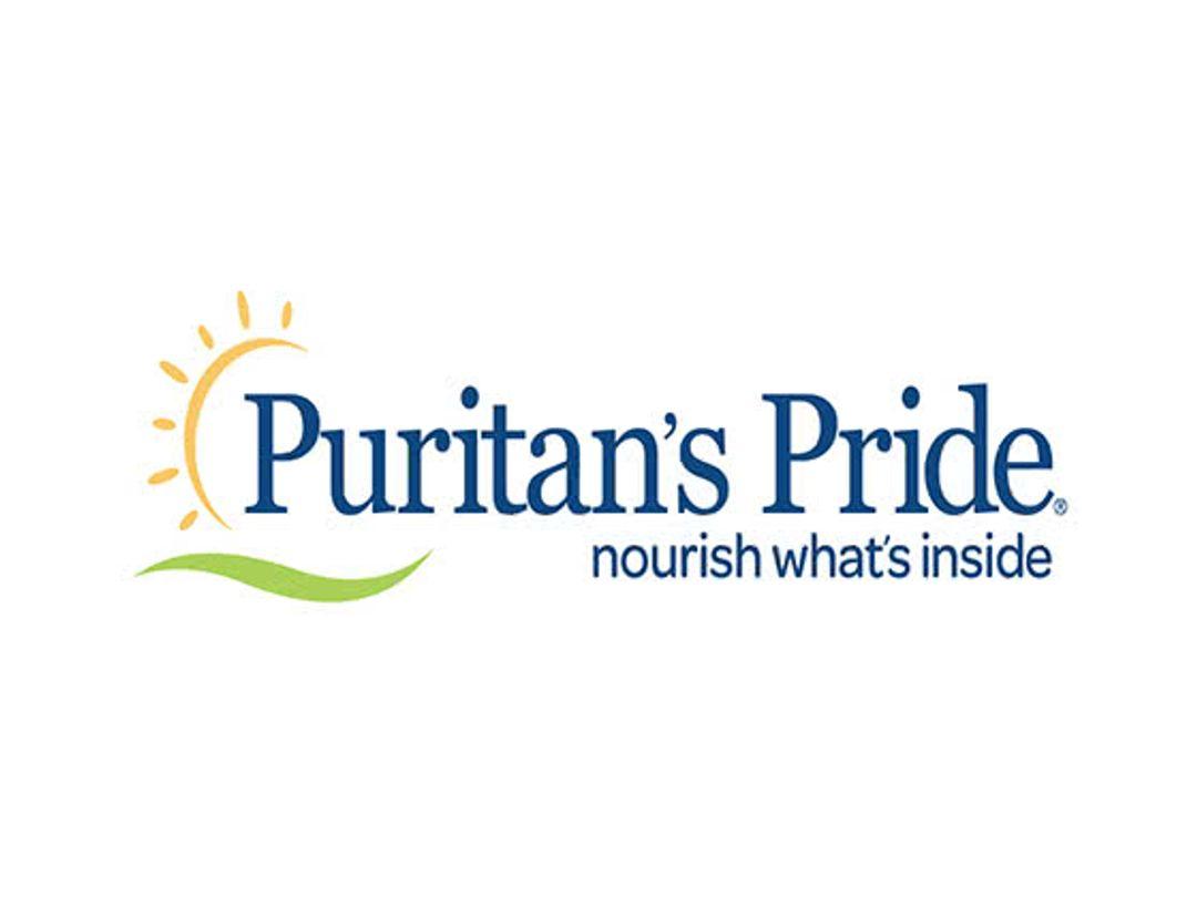 Puritan's Pride Code