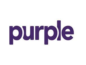 Purple Deal