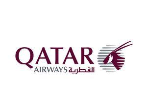 Qatar Airways Deal