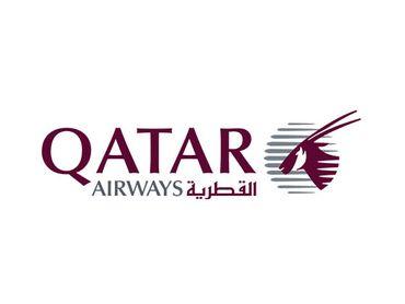 Qatar Airways Code