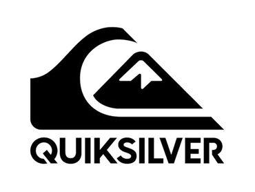 Quiksilver Code