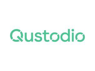 Qustodio Deal